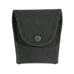 Blackhawk Compact Handcuff Case