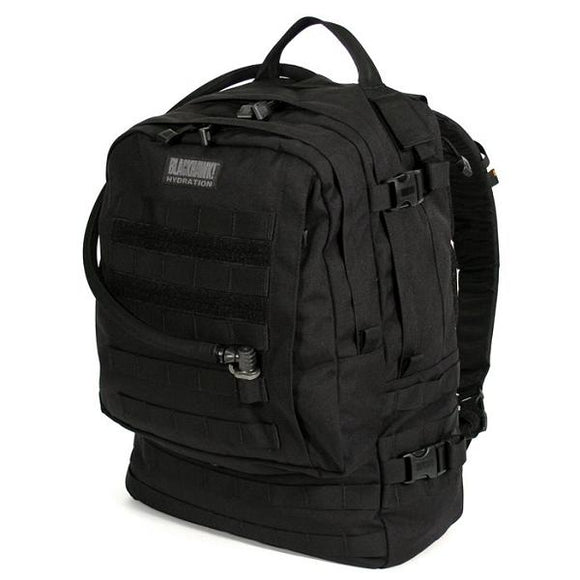 Blackhawk 100 oz. Barrage Hydration Pack
