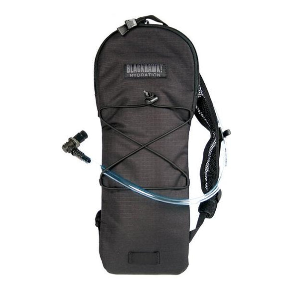 Blackhawk 100 oz. Tidal Rave Hydration Pack