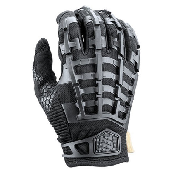Blackhawk Fury Prime Glove