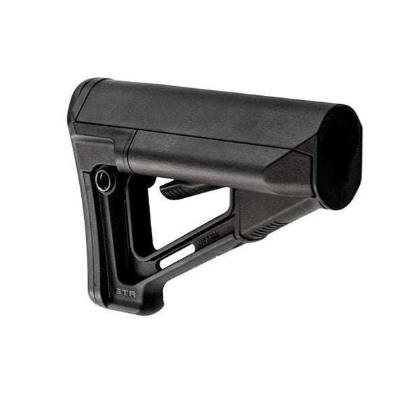 Magpul STR Carbine Stock – Mil-Spec Model