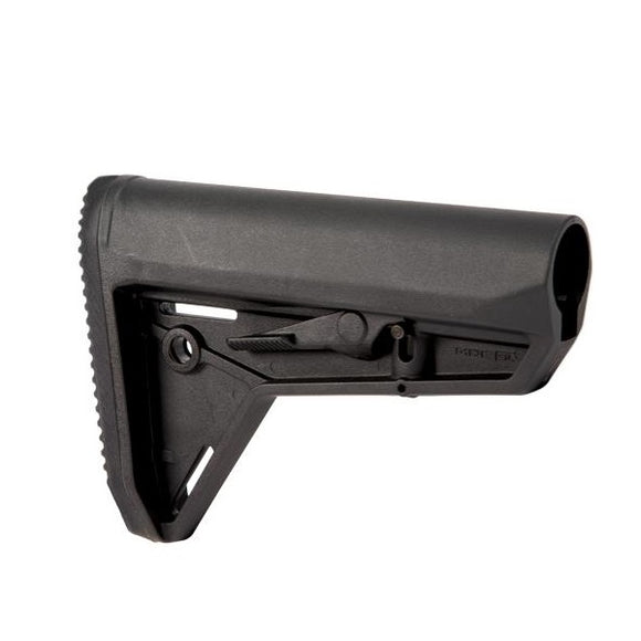 Magpul MOE SL Carbine Stock - Commercial-Spec