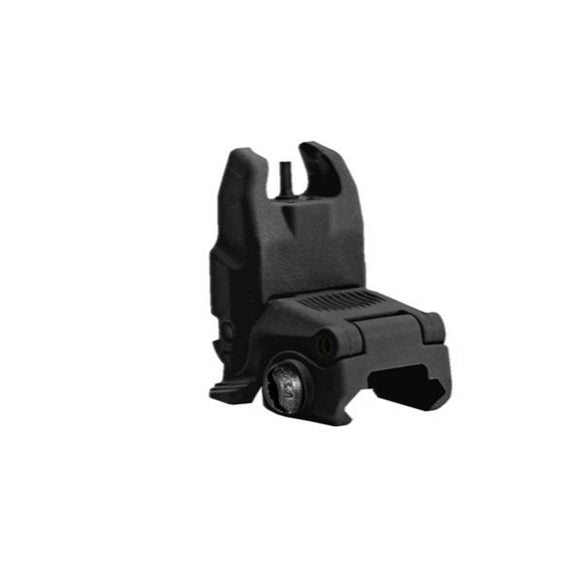 Magpul MBUS Generation 2 Back Up Front Sight