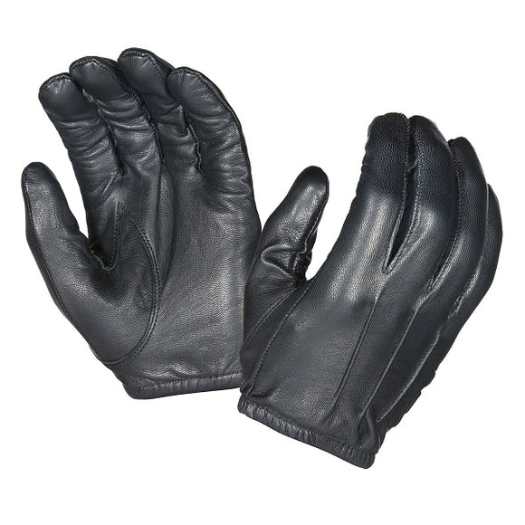 Hatch Cut-Resistant Glove With Kevlar Liner