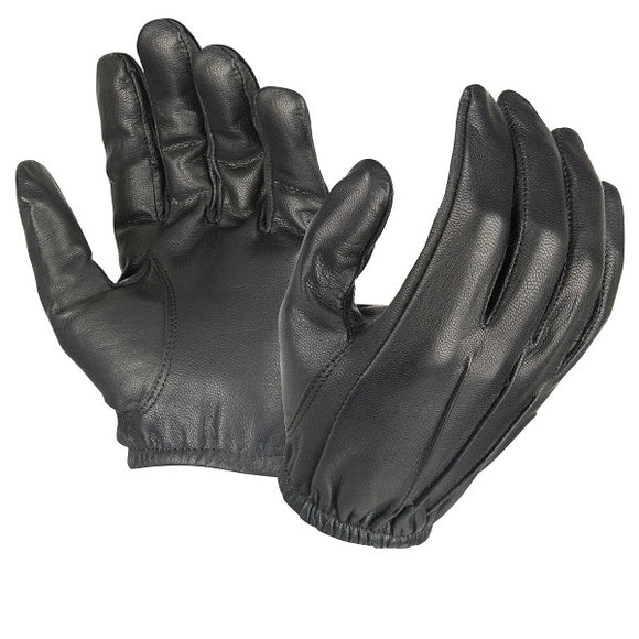 Hatch Dura-Thin Police Duty Gloves