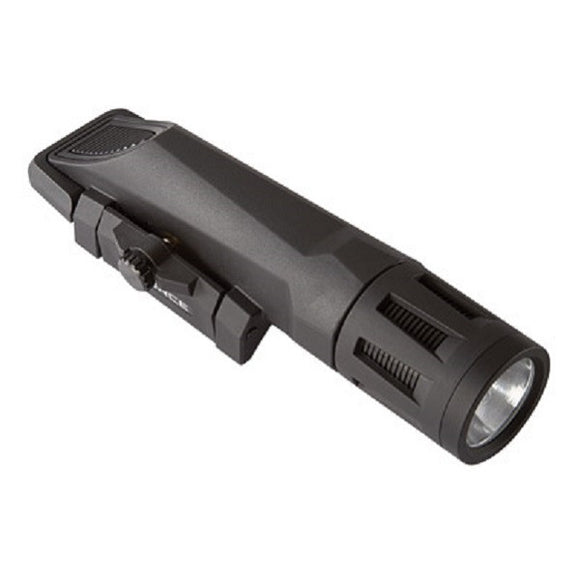 Inforce WMLx LED Weapon Mounted Light 800 Lumens