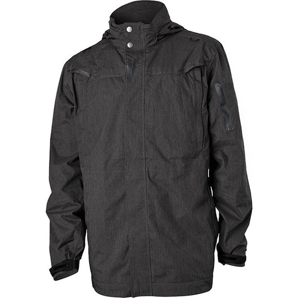 Blackhawk Fortify Waterproof Jacket