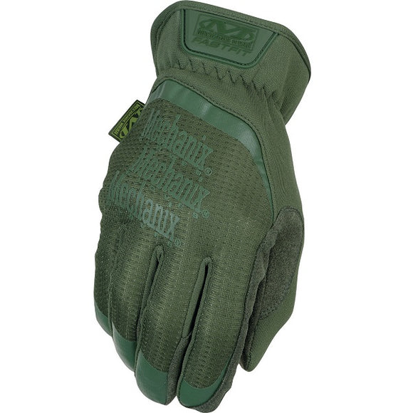 Mechanix Wear FastFit Tactical Glove