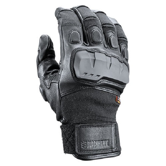 Blackhawk S.O.L.A.G. Stealth Glove