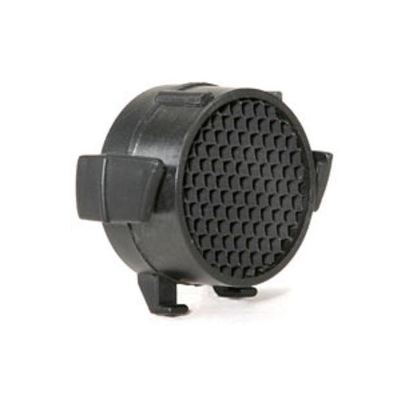 Trijicon TA66: Tenebraex killFLASH Anti-Reflection Device for 3.5x35 ACOG Scopes
