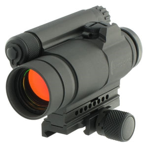 Aimpoint Comp M4 Sight (2 MOA - Night Vision Compatible)