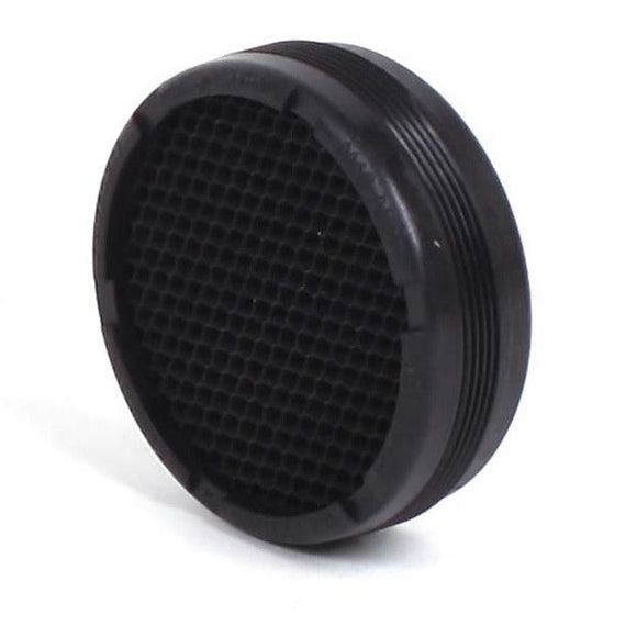 Aimpont Killflash Filter Rifle Scope Lens Cover ARD