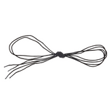 5.11 Tactical Braided Nylon Shoelaces