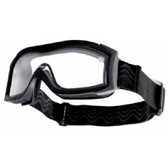Bolle X1000 Duo Clear AS AF Goggles