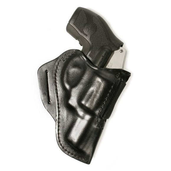 Blackhawk Leather Speed Classic Holster (S&W J-Frame)