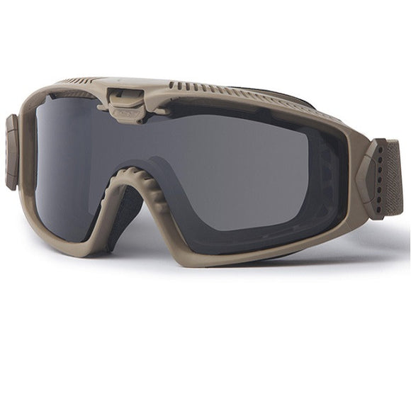 ESS Influx AVS Goggle