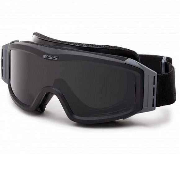 ESS Profile NVG Goggles