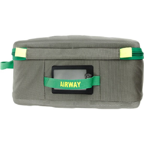 Stat Packs G3 Airway Cell