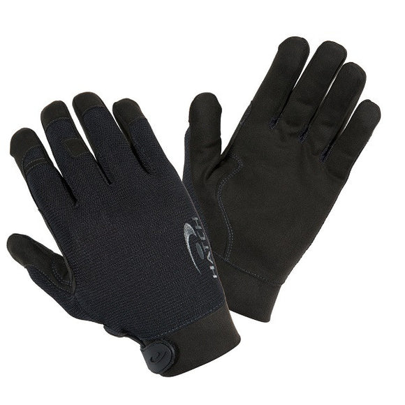 Hatch Model TSK325 Task Medium Glove with Kevlar Lining