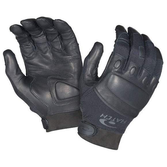 Hatch Model TSK328C SOGL Synthetic Glove