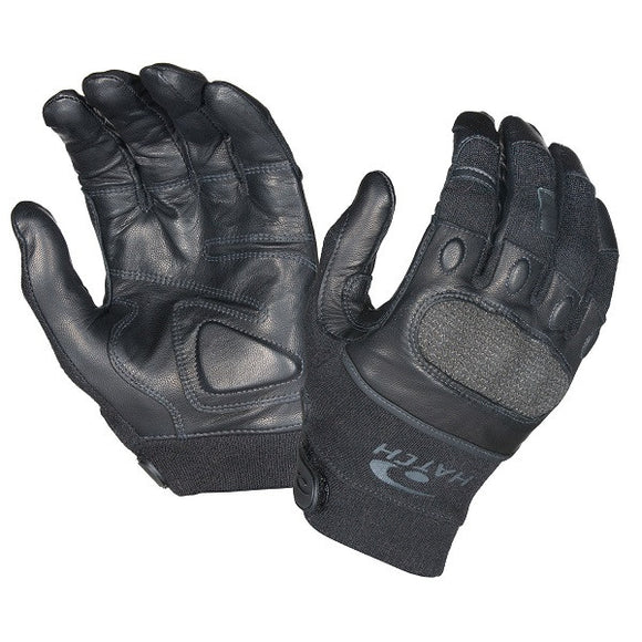 Hatch Model TSK330C SOGHK Synthetic Glove