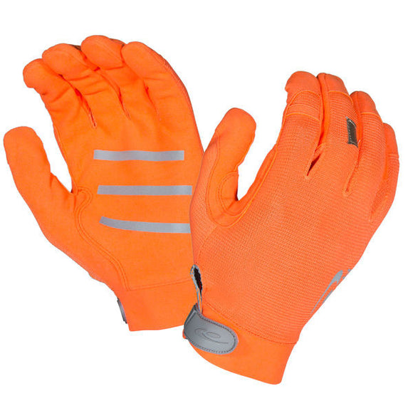 Hatch Model TSK331 Hi Viz Glove