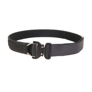 "High Speed Gear 1.75"" Cobra Rigger Belt with Integrated D-Ring and Velcro"