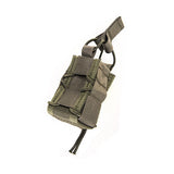 High Speed Gear 40mm Taco - MOLLE
