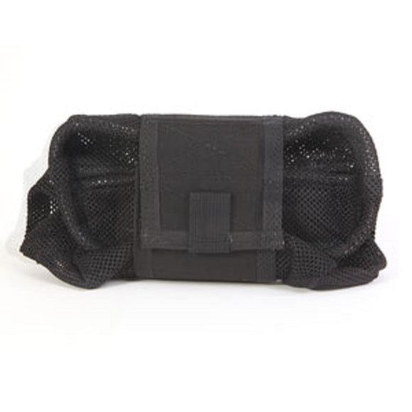 High Speed Gear Belt Mounted Mag-Net V2 Dump Pouch