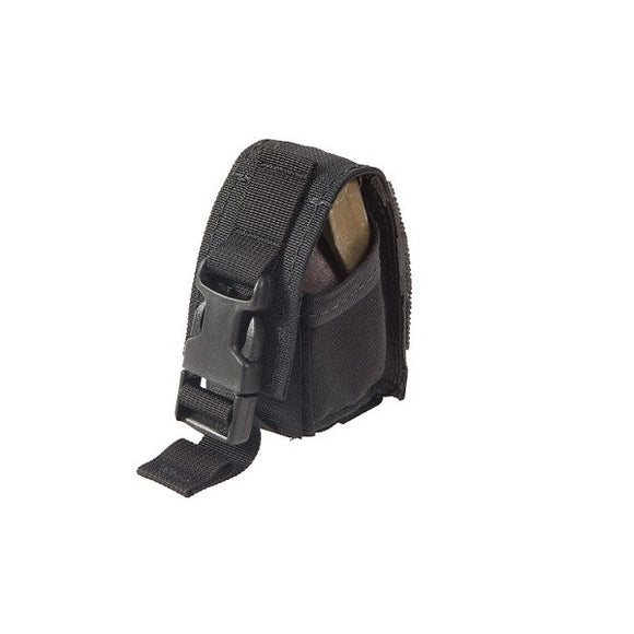 High Speed Gear Frag Grenade Pouch - MOLLE