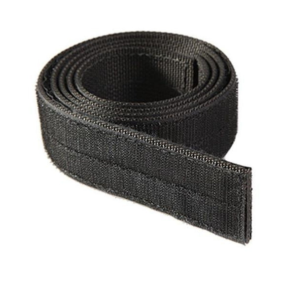 High Speed Gear Inner Belt