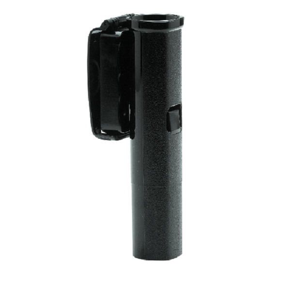 Monadnock AutoLock Front-Draw 360° Swivel Baton Holder