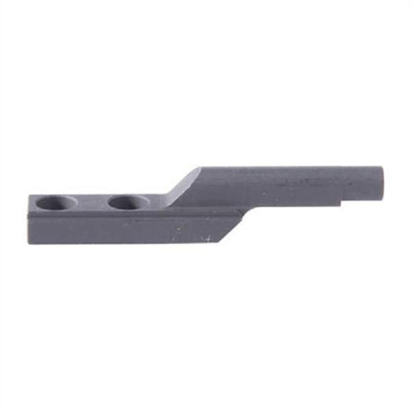 DPMS Bolt Carrier Key AR-15, LR-308 Matte