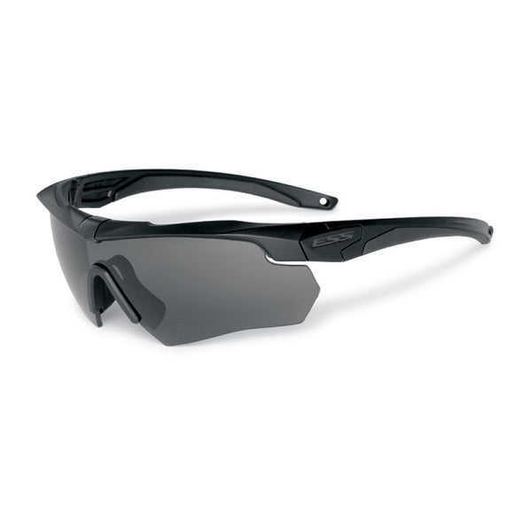 ESS Crossbow Eye Protection