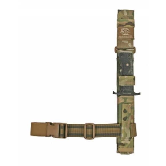 Tactical Tailor Universal Knife Sheath