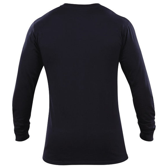 5.11 Tactical Utili-T Long Sleeve - 2 pack