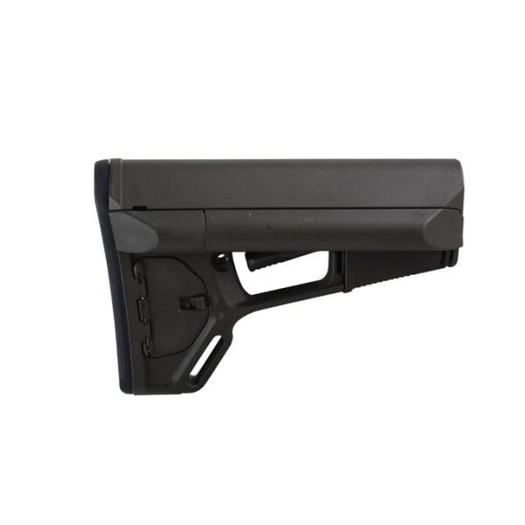 Magpul ACS™ Carbine Stock – Commercial-Spec Model