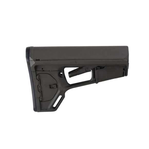 Magpul ACS-L Carbine Stock – Commercial-Spec Model