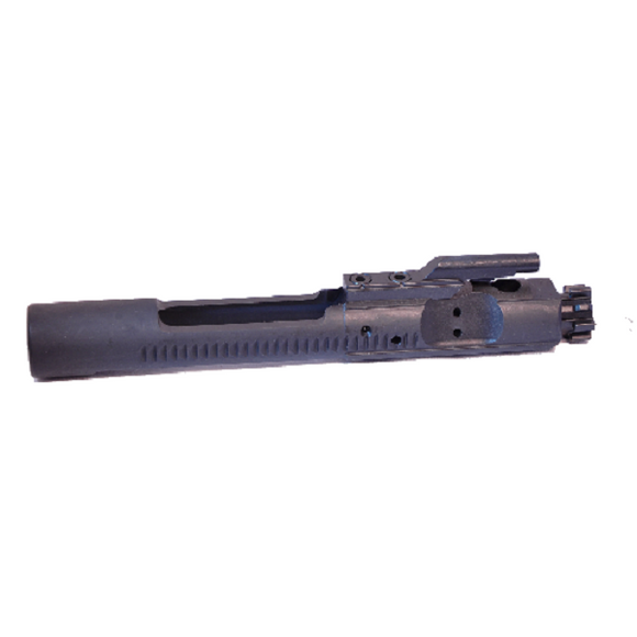 Smith & Wesson Up Grade Bolt Carrier Group