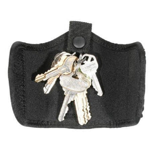 Blackhawk Silent Key Holder