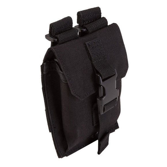 5.11 Tactical Strobe / GPS Pouch