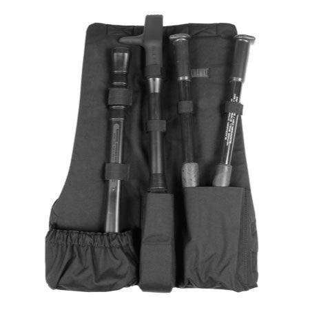 Blackhawk Dynamic Entry Tactical Backpack Kit