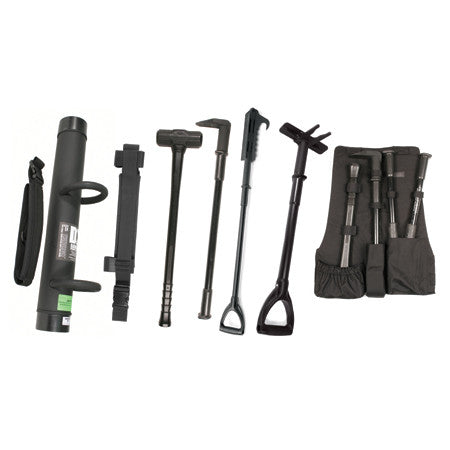 Blackhawk Dynamic Entry Tactical Entry Kit #3