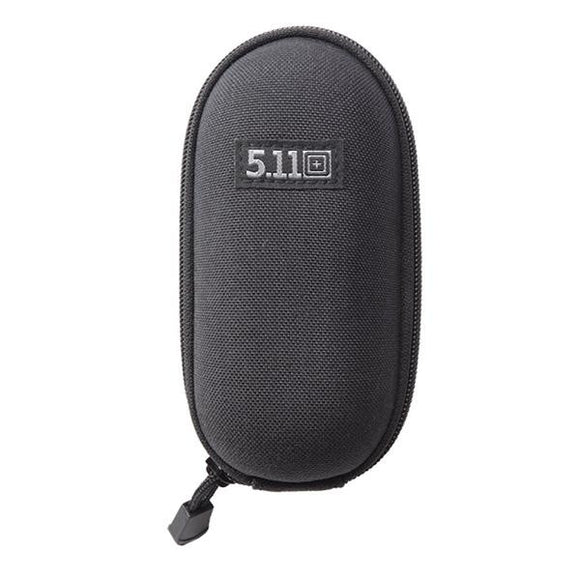 5.11 Tactical Eyewear SlickStick Carry Case