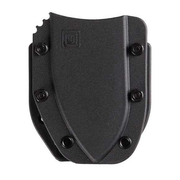 5.11 Tactical Sidekick Ultrasheath