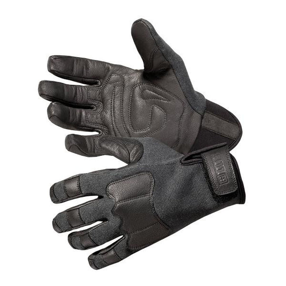 5.11 Tactical Tac AK 2 Gloves