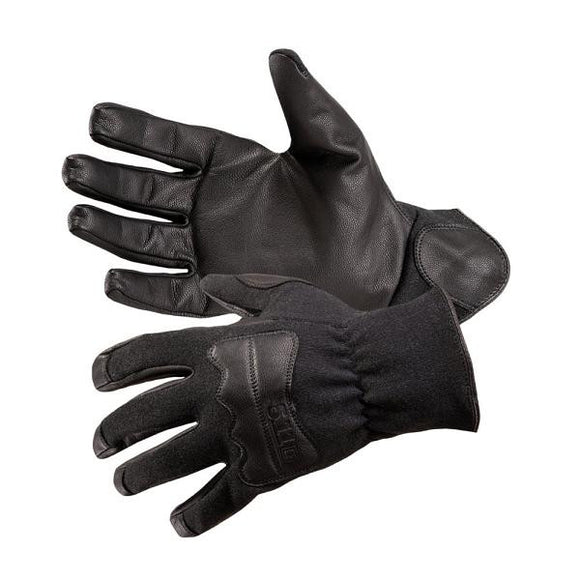 5.11 Tactical Tac NFO 2 Gloves