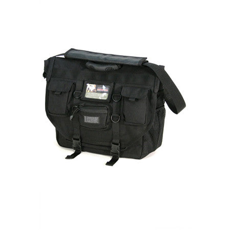 Advanced Tactical Briefcase-Black