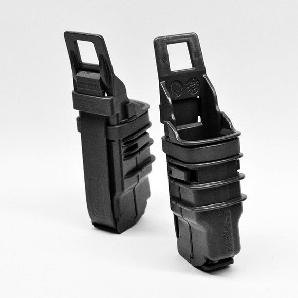 ITW Military Products Pistol Fastmag - MOLLE