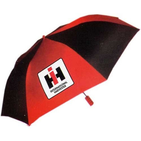 Case IH Travel Umbrella